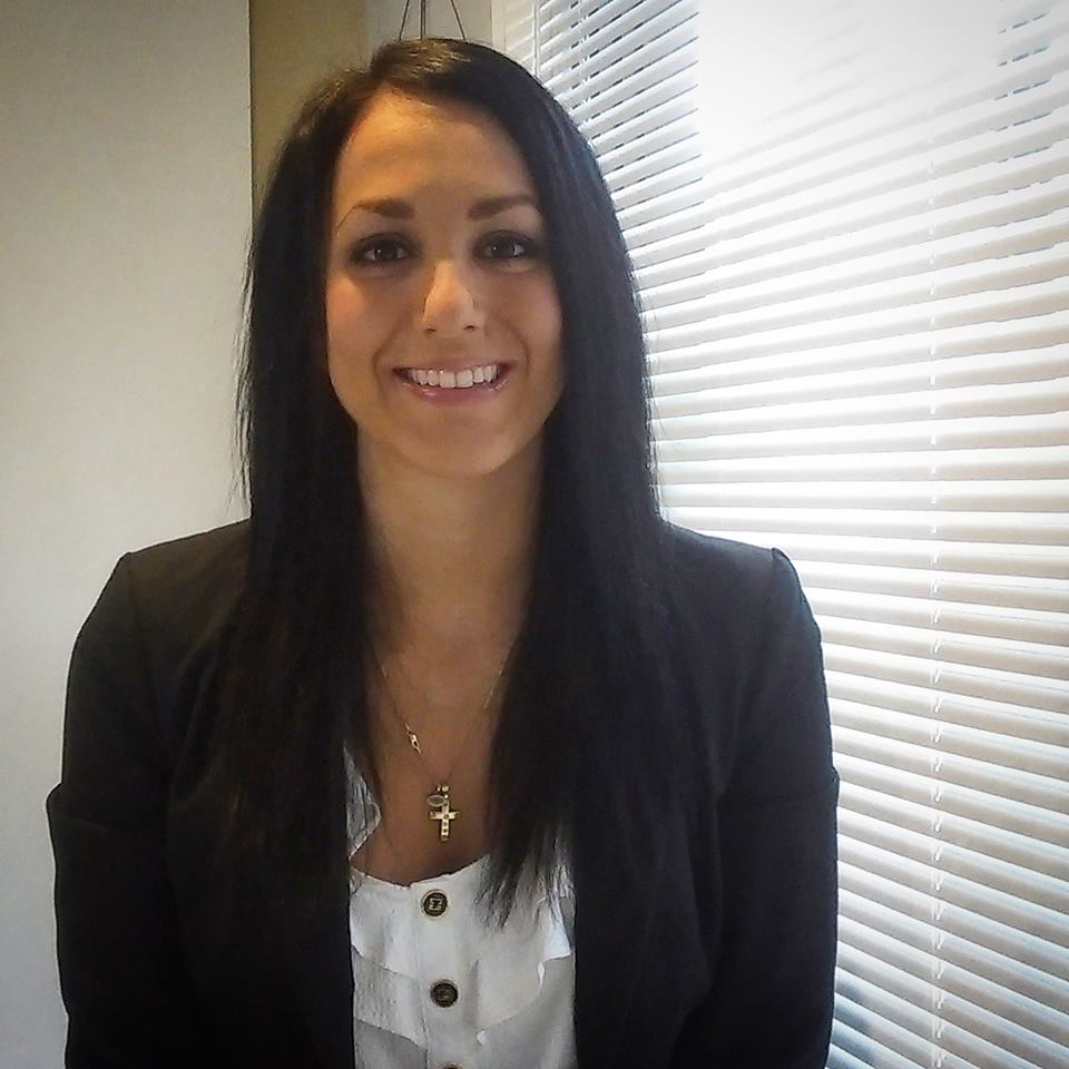 Julie Kantoz Lawyer